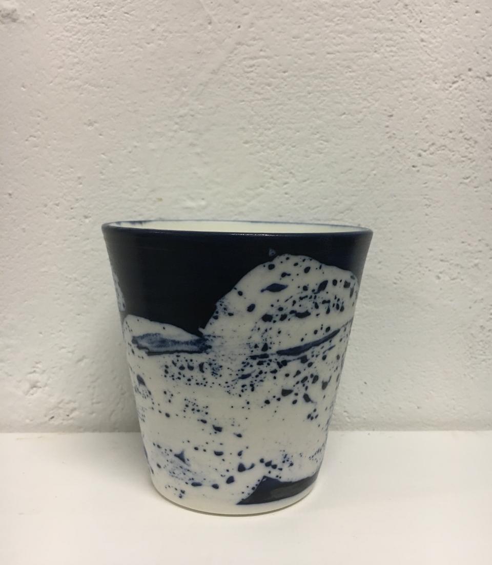 inky blue beakersIMG_6450 (1)